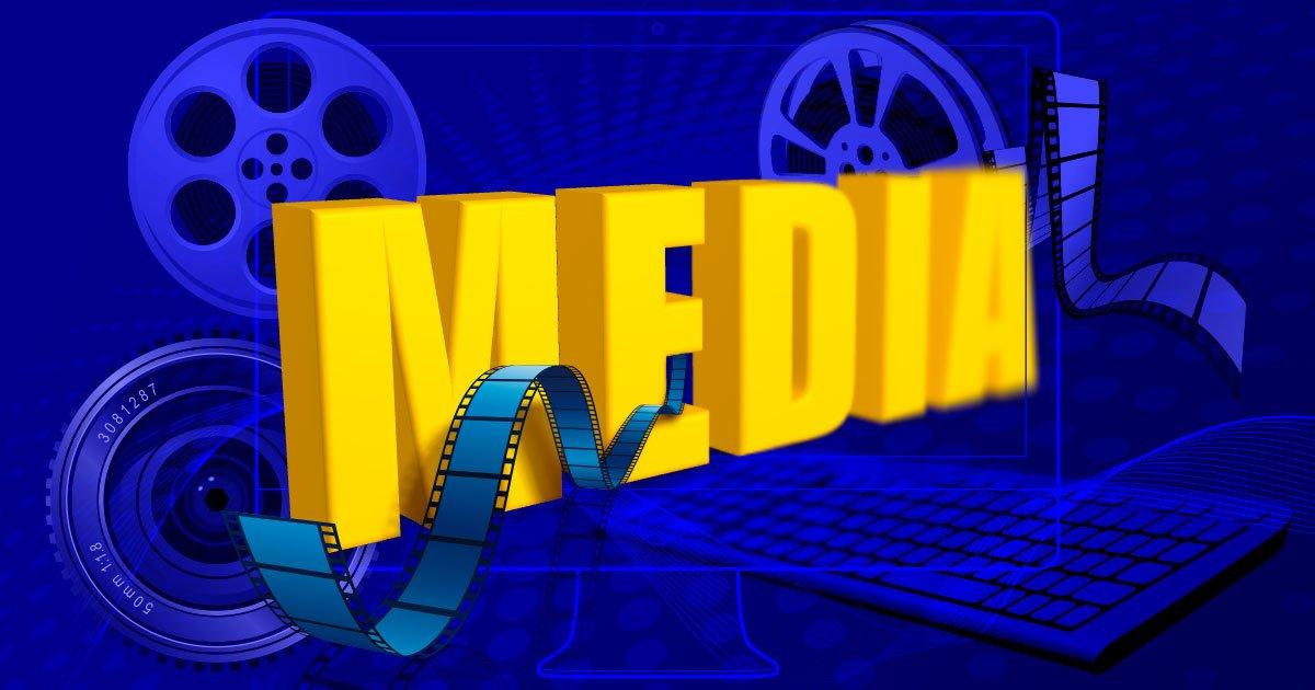 Media Debra Italia