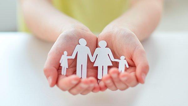 Progetto Accoglienza Famiglie di Debra Italia Onlus