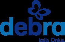 Logo Debra Italia Onlus