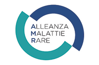 Alleanza Malattie Rare