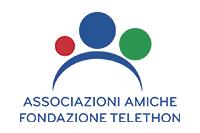 Associazione Amiche Fondazione Telethon