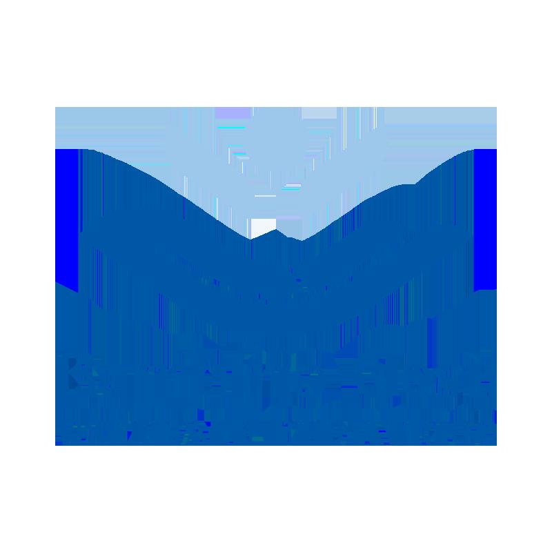 Bambino Gesù Ospedale Pediatrico