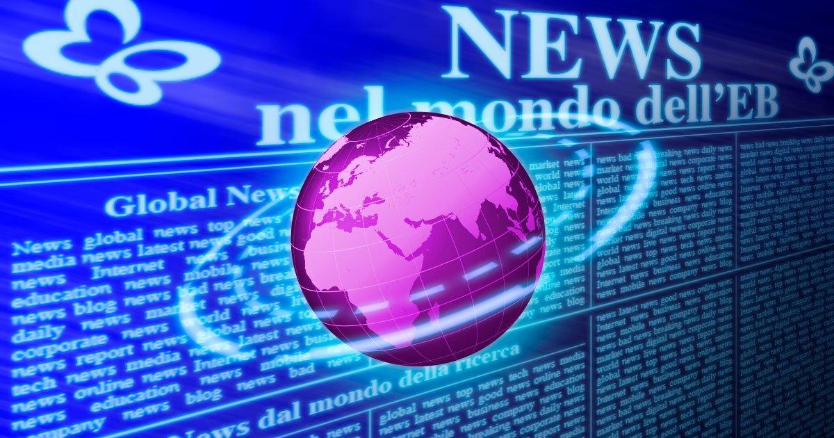 News dal mondo della ricerca