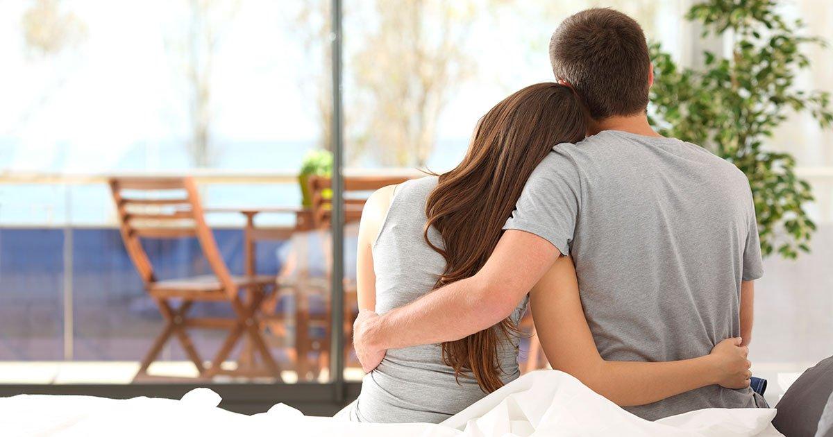 Supporto alla sessualità per i pazienti con Epidermolisi Bollosa